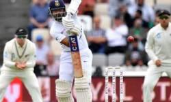 મહિલા ટી-૨૦ વર્લ્ડ કપ : ભારતે ઓસ્ટ્રેલિયાને ૧૭ રને હરાવ્યું