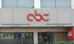 મોરબીની ABC ઈન્પોર્ટ એકસપોર્ટમાં ITનો સર્વે