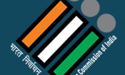 ગુજરાતમાં ફરી રાજકીય ઉત્તેજના : રાજ્યસભાની 4 બેઠકોની ચૂંટણી