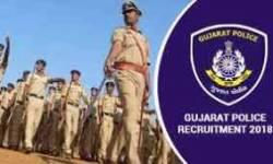 ગુજરાત બજેટઃ પોલીસ વિભાગમાં કેટલી ભરતી કરવામાં આવશે ?