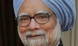 મનમોહન સિંહે દિલ્હી હિંસાને ગણાવી રાષ્ટ્રીય શરમ, કહ્યુ- સરકારને રાષ્ટ્રપતિ યાદ અપાવે રાજધર્મ