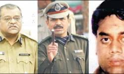 ડોન રવી પુજારીનો કબ્જો લેવા ગુજરાત પોલીસ દ્વારા ધમધમાટ