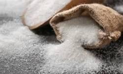 ખાંડ ઉત્પાદનનો અંદાજ 2% વધારીને 2.65 કરોડ ટન કરાયો