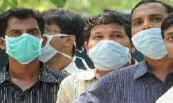 છેલ્લા 12 કલાકમાં ગુજરાતમાં કોરોનાનો એક પણ નવો કેસ નહીં : ડૉ.જયંતિ રવિ