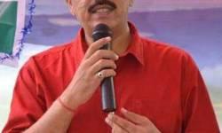 અમિત ચાવડાના આરોપો, કહ્યું-કેટલા રૂપિયામાં ખરીદાયા ધારાસભ્યો, ક્યા થયો સોદો