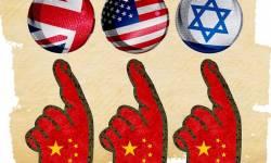 દુનિયાને તબાહ કરવા માંગે છે ચીન? : ડોક્ટરોએ જ ખોલી પોલ
