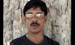 બુટલેગરે વીડિયો ઉતારી ગુજરાતના આ શહેરની પોલીસ પર લગાવ્યો દારૂ વેચવાનો આરોપ