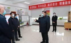 આખરે કોરોના વાયરસ પર ચીનનું સત્ય આવી ગયું સામે, મજબૂરીમાં જણાવી હકીકત