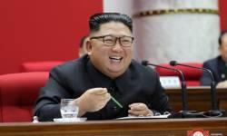 ઉત્તર કોરિયામાં કોરોના વાયરસનો એક પણ કેસ નહી હોવાનો સરકારી દાવો