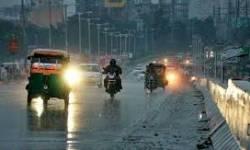 કૃદરતના કહેર વચ્ચે માનવી લાચાર, રાજ્યમાં કોરોના, વાતાવરણમાં પલટો, વરસાદ અને હવે પછી આવશે આ મુસીબત