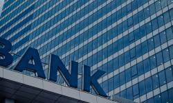કેશ ફ્લોની ખાતરી કરવા બેંકોને જરૂરી સુચના અપાશે : નિર્મલા સીતારામન