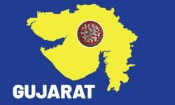 કોરોના સામેની લડાઈઃ ગુજરાતનાં મંત્રીઓ 1 મહિનાનો પગાર ફંડમાં આપશે, 30 લાખ લોકોનું સર્વેલન્સ કરાયું