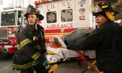 ન્યુયોર્કમાં દર 17 મીનિટે કોરોનાના કારણે મોત : 9 દિવસમાં ડાઉન થશે  પેરામૅડિક સિસ્ટમ