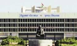 ગુજરાત સરકારનું 2020-21નું બજેટ ગૃહમાં ફટાફટ મંજૂર, નવા વર્ષના ખર્ચ માટે વિનિયોગ બિલનું પસાર થવું જરૂરી