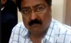 કોંગ્રેસના પૂર્વ MLA ઇન્દ્રનીલની ઘરવાપસીના એંધાણ, પૂર્વ BJP નેતા આપમાં જોડાશે