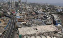 સંપૂર્ણ લોકડાઉનના બીજા દિવસે ગુજરાત સહીત દેશમાં શું થયા ફેરફાર?