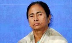 પશ્ચિમ બંગાળમાં વસવાટ કરનારા તમામ બાંગ્લાદેશી ભારતના નાગરિક છે: મમતા બેનરજી