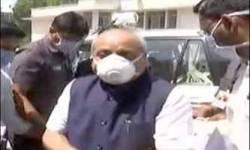 ગુજરાતમાં 36 જ કલાકમાં 13ને કોરોના પોઝિટીવ કેસ સામે આવ્યા