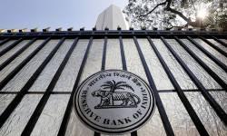 કો-ઓપરેટિવ બેન્કોને RBIના નિયમો હેઠળ લાવવાની તૈયારીમાં કેન્દ્ર સરકાર