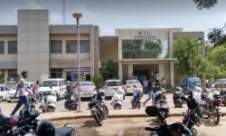 ગુજરાત સરકારનો મહત્વપૂર્ણ નિર્ણય, રાજ્યની તમામ RTO કચેરીઓ બંધ, પરંતુ આ એક કામ કરી શકશો