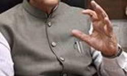ગુજરાત ભયંકર કોરોના મહામારીના ત્રીજા સ્ટેજમાં પહોચ્યું : રાજ્યમાં કુલ ૩૦ કેસ : ડીસ્ટન્સ રાખો… ઘરમાં રહો