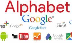 આલ્ફાબેટ કંપનીએ ૮૦ કરોડ ડોલરની સહાયની જાહેરાત કરી