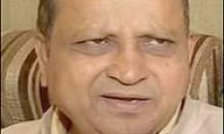 શિવસેનાના નેતાએ ભાજપને ગણાવ્યો ' રાક્ષસ ' ભારતમાતાને બચાવવા સંઘ વડાને કરી અપીલ