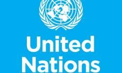 Coronaથી આવશે વૈશ્વિક મંદી પણ ભારત-ચીનને નહીં થાય અસરઃ UN