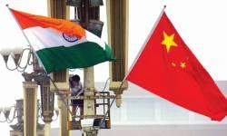 CORONA EFFECT : ચીનને મોટો ફટકો-ભારતને ફાયદો, 1000 કંપનીઓ દેશમાં આવવા માટે તૈયાર