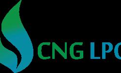 સાબરમતી ગેસ દ્વારા PNG અને CNGના ભાવમાં ઘટાડો