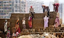 ગુજરાતમાં બાંધકામ સહિતની ઔદ્યોગિક અને આર્થિક પ્રવૃત્તિને 20મી એપ્રિલથી શરતી મંજૂરી