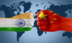ચીનથી ભારતના નવા FDI નિયમો સહન ન થયા, ભારતીય કંપનીઓ તાબે કરવાના સપના તૂટતા ચીન રોષે ભરાયુ