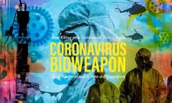 COVID19 : કોરોના વાયરસના કારણે બાયોલોજિકલ વોરનો ખતરો !!