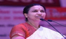 ગુજરાતમાં નવા 25 કોરોના પોઝિટીવ કેસ નોંધાયા, કુલ દર્દીનો આંક 493