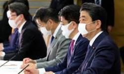 જાપાનમાં કોરોનાથી 4 લાખ લોકોના મોતની ચેતવણી, ગમે ત્યારે લાગુ થઈ શકે રાષ્ટ્રીય કટોકટી