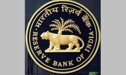 RBIનું આક્રમક વલણ યથાવત, 31મી ઓક્ટોબર સુધી આ બેંક પર લાગુ રહેશે પ્રતિબંધ