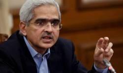 ભારત 2021-22માં 'વી' શેપ રિકવરી નોંધાવે તેવી આશાઃ RBI ગર્વનર