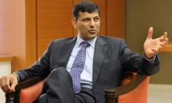 ભારતના પૂર્વ RBI ગવર્નર રઘુરામ રાજન IMF ના એડવાઈઝરી ગ્રુપમાં સામેલ