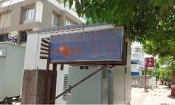 દાદરા નગર હવેલીમાં કોરોનાના દર્દીની માહિતી છુપાવવા બદલ ડોક્ટ સામે ફરિયાદ, હોસ્પિટલ સિલ