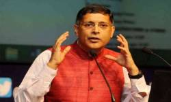 ભારતની ઈકોનોમી માટે કોરોના પ્રલય સમાન, સરકારના પૂર્વ ઈકોનોમી એડવાઈઝર