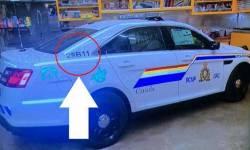 કેનેડાઃ પોલીસના વેશભૂષામાં આવેલ શખ્સનું અંધાધુંધ ફાયરિંગ, 10 લોકોના મોત