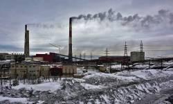 કોરોનાના કારણે ચીનમાં નાની-મોટી પાંચ લાખ કંપનીઓ બંધ
