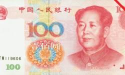 મોદી સરકાર પણ થઇ ગઇ સાવધાન, દુનિયાને કેમ ડરાવી રહ્યા છે ચીનના પૈસા?
