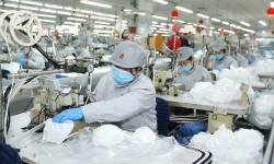 ચીને પહેલા કોરોના ફેલાવ્યો પછી 400 કરોડ માસ્ક વેચી કરોડોની કમાણી કરી