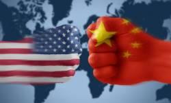 ચીન-અમેરિકા વચ્ચે કોરોના મુદ્દે જંગ, ચીને કોરોના ઉદભવ પર તમામ રિસર્ચ બંધ કરાવ્યા