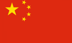 ચીન પર તૂટી પડશે અનેક દેશો? જર્મનીએ શરૂ કરી દીધી કાર્યવાહી