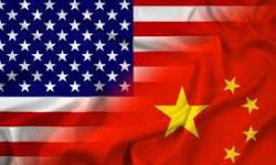 ચીનની વિરુદ્ધ ગંભીર તપાસ, અબજો ડોલરનો દંડ વસૂલાશે : ટ્રમ્પ