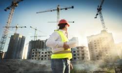 ૫૯ અબજનાં બાંધકામ પ્રોજેકટને ફટકોઃ ૫ કરોડ કામદારોને અસર