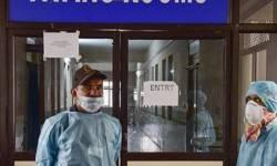 સુરતમાં વધુ એક કોરોના પોઝિટિવ કેસ નોંધાયો, સંક્રમિત વ્યક્તિના સાસુને લાગ્યો ચેપ