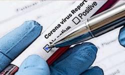 સુરતમાં શંકાસ્પદ કોરોનાના નવા 19 દર્દીઓ દાખલ, 7 દર્દીના રિપોર્ટ નેગેટિવ